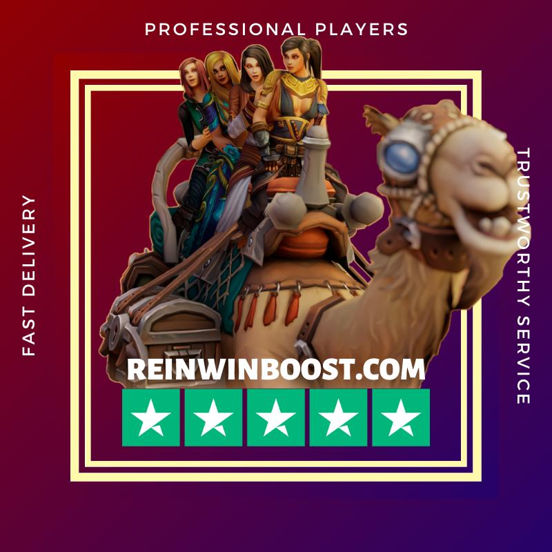 Recruit a Friend Rewards boost