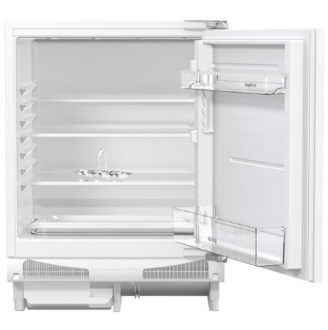 Компактный холодильник Korting KSI 8251