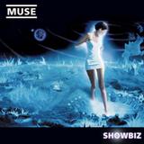 Muse / Showbiz (CD)