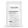 Альгинатная маска с черникой и ацеролой Joko Blend 100 г (1)