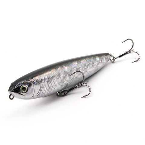 Воблер Itumo Swing 105F 19, 81-19