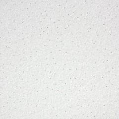 Плита потолочная 600х600х9мм (1шт)