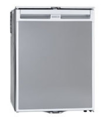 Waeco CoolMatik CR 80 серый