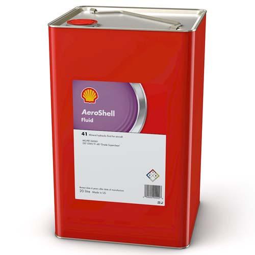 Shell AeroShell Fluid 41 aeroshell_fluid41_barrel.jpg