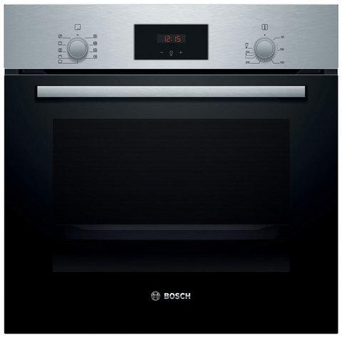 Духовой шкаф Bosch HBF114ER0R