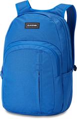 Рюкзак Dakine CAMPUS PREMIUM 28L COBALT BLUE