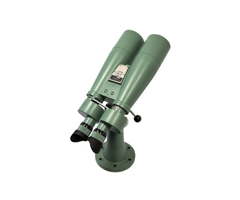 Бинокль Fujinon 15х80 MT-SX