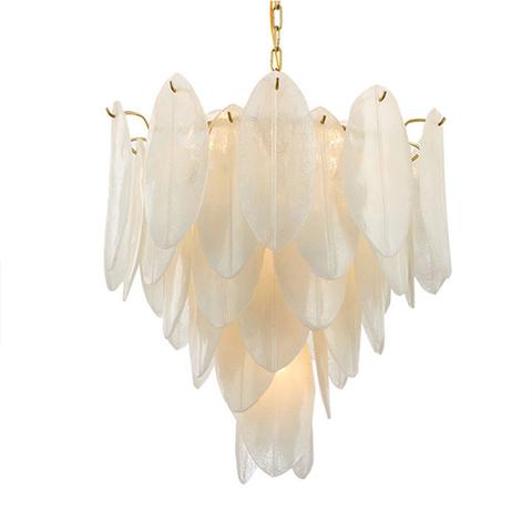 Подвесной светильник Wing by Light Room