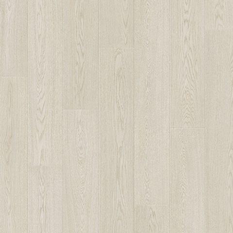 Ламинат Pergo Sensation — Modern Plank 4V L1239-04289 Дуб Нордкап
