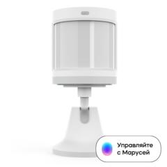 Датчик движения Xiaomi Motion Sensor