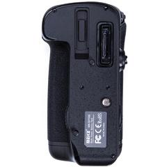 Батарейный блок MEIKE MB-D15 для Nikon D7100/D7200