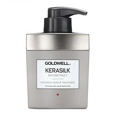 Kerasilk Premium Reconstruct Intensive Repair Treatment – Интенсивно восстанавливающий уход