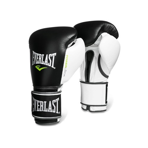 Перчатки Перчатки POWERLOCK. Everlast чёрно-белые f9f5f8ece91cb16785e5b316a0272373.jpeg