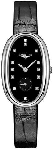 Longines L2.307.4.57.0