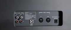 Цифровые пианино Kurzweil MP10