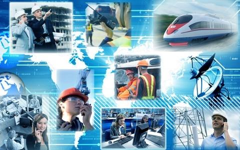 Услуги в области экспертизы промышленной безопасности в соответствии с требованиями нормативных документов
