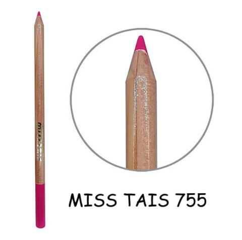 miss tais 755