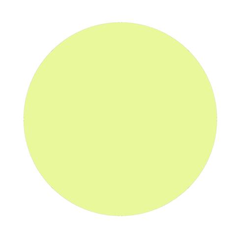 Меловая краска HomeArt, №51 Лаймовый пунш, ProArt