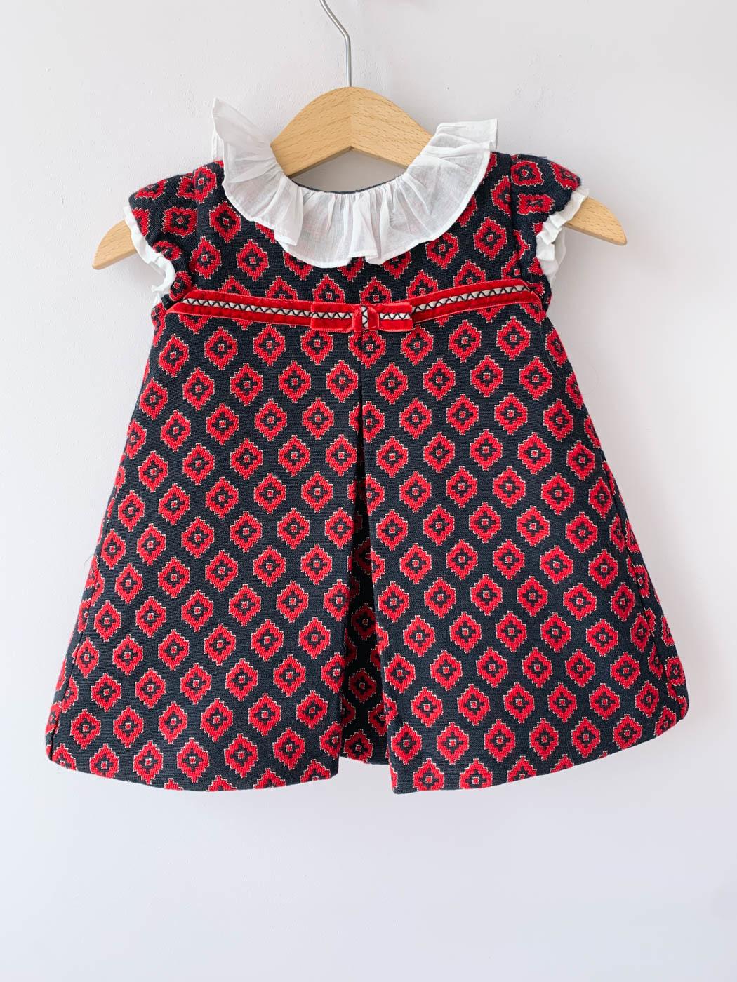 Платье Tizzas