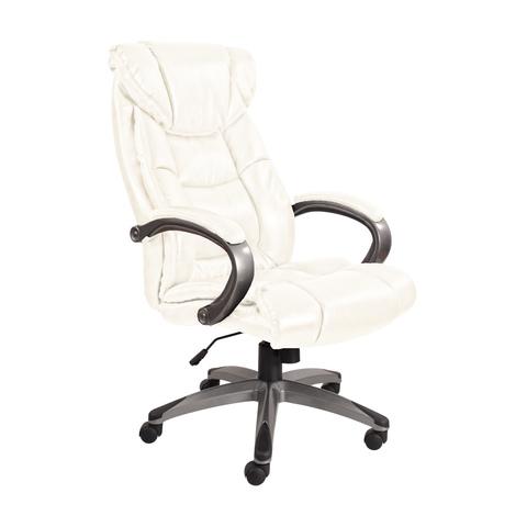 Кресло Аризона (ARIZONA) белое