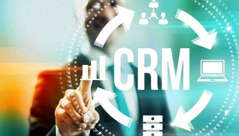 Комплексное обучение при внедрении CRM-систем
