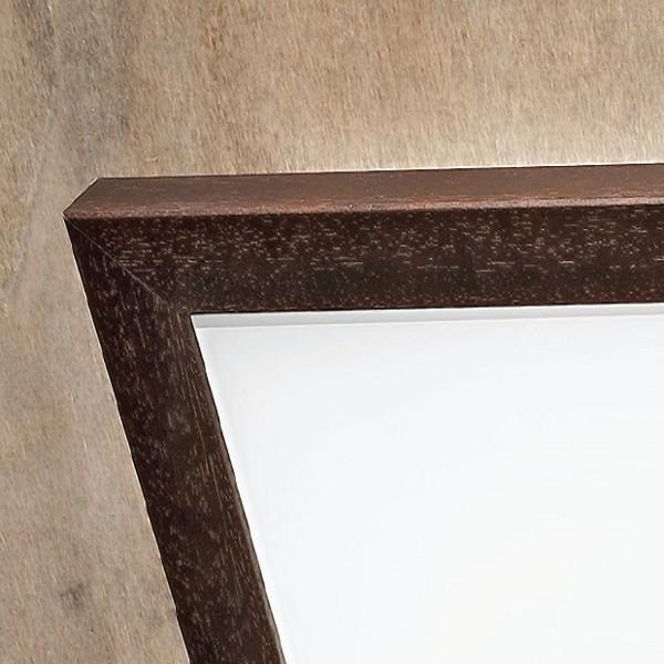 Linea Light Frame