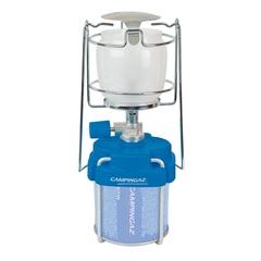 Газовая лампа Campingaz Lumogaz
