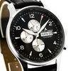 Купить Наручные часы Jacques Lemans 1-1844A по доступной цене