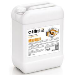 Ополаскиватель для посудомоечных машин Effect Vita 204 5 л (концентрат)
