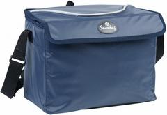 Изотермическая сумка Camping World Snowbag 10