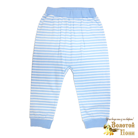 Штанишки хлопок детские (62-80) 200404-OP468.4