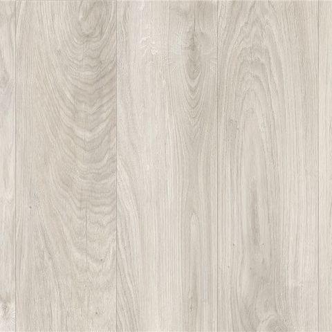 Виниловый ламинат Pergo Optimum Click Plank V3107 Дуб мягкий серый 40036