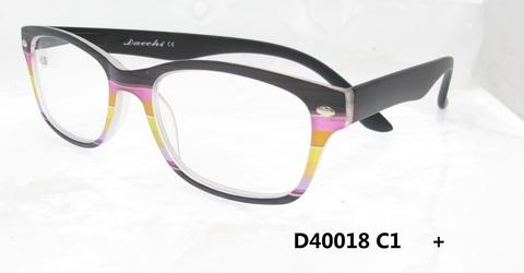 D40018 C1