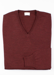 Пуловер Vallati 1051_2300_3011