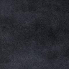 Искусственная замша Belgium (Бельгиум) 7010