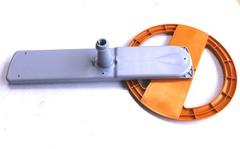 Разбрызгиватель нижний с диском ELECTPOLUX 1119208120