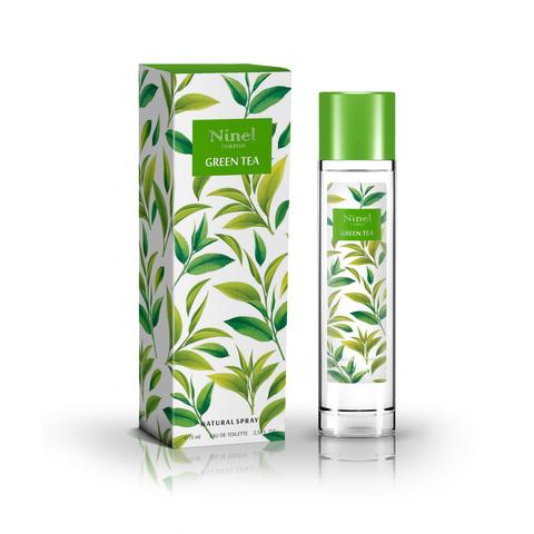 Ninel Parfum Dolce Vita Туалетная вода для женщин