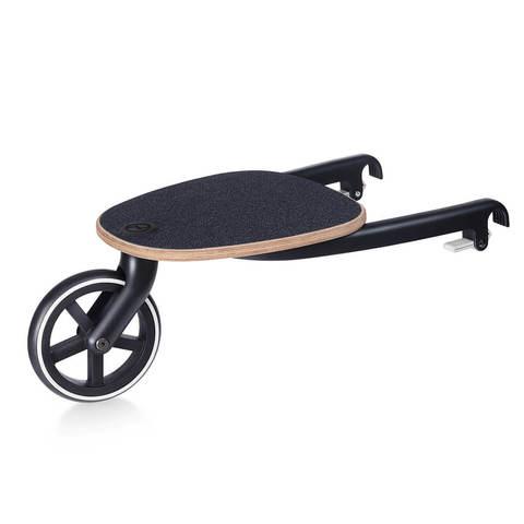 Подножка для старшего ребёнка к коляске Cybex Priam, Balios S Kid Board