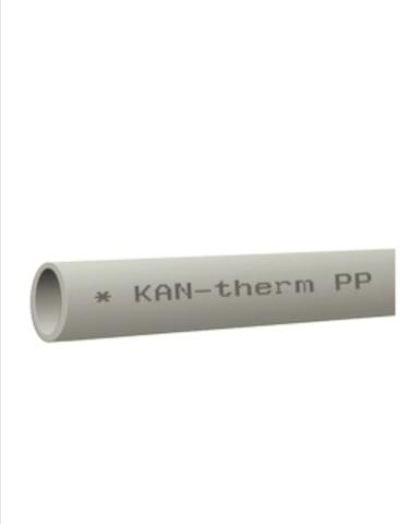 Труба KAN-THERM PN10