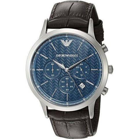 Купить Мужские наручные часы Emporio Armani AR2494 по доступной цене