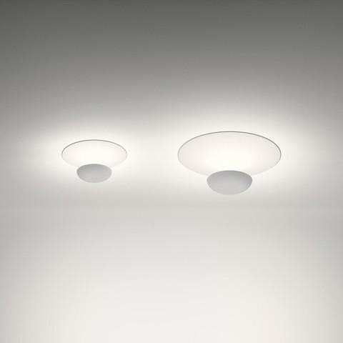 Накладной светильник Vibia Funnel 2005