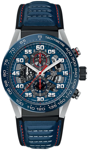 TAG Heuer CAR2A1N.FT6100