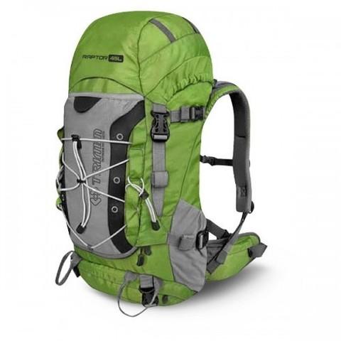 Рюкзак туристический Trimm Adventure RAPTOR II (45 литров)