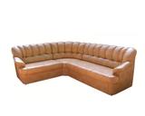 Угловой диван Калифорния 2с3