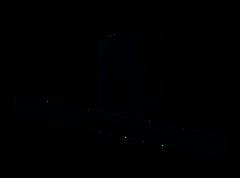 Саундбар SAMSUNG  HW-M550