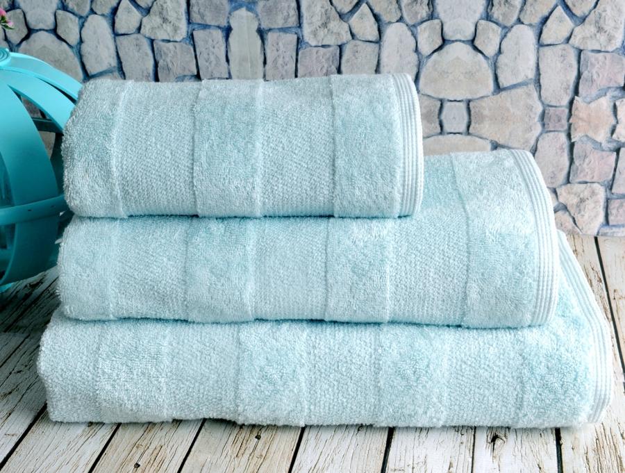 Полотенца NOVA махровые полотенца   IRYA Турция nova-aqua-sv-goluboy-polotents.jpg