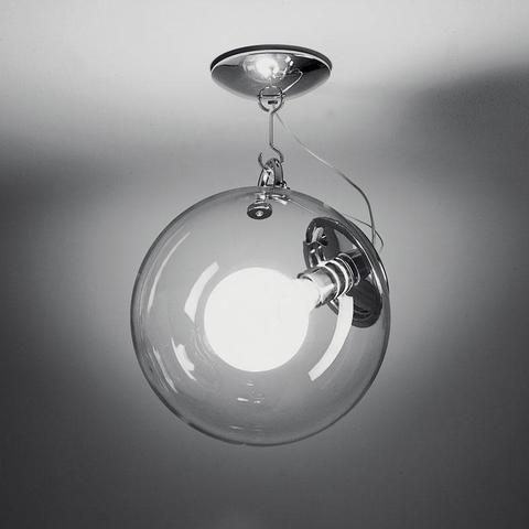 Потолочный светильник Artemide Miconos