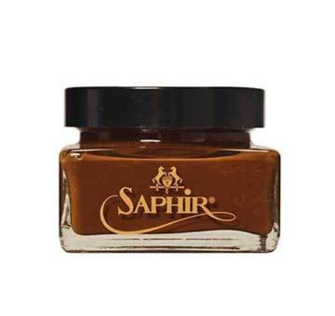 Крем Saphir Cordovan 75мл