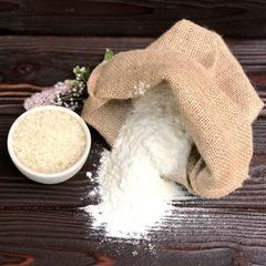 Мука рисовая 0,5 кг