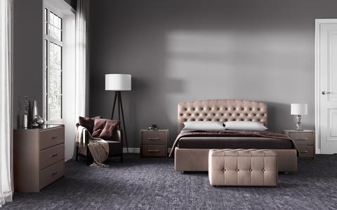 Кровать Walson Mirta